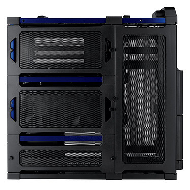 Antec LanBoy Air Blue pas cher