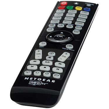 Avis Netgear NeoTV550