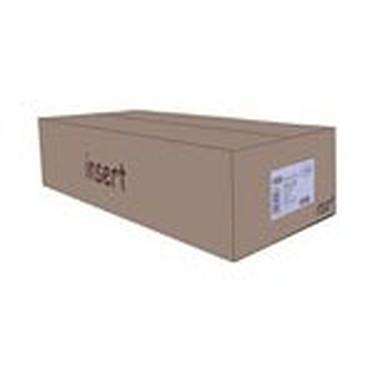 La Couronne 1000 Enveloppe 110 x 220 mm 80 g La Couronne 1000 Enveloppe 110 x 220 mm 80 g