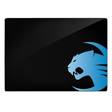 ROCCAT Restyle Mighty Blue Sticker pour ordinateur portable (de 13 à 17'')