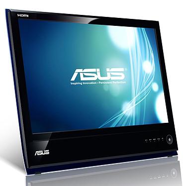 """ASUS MS248H ASUS 23.6"""" LED - MS248H - 2 ms (gris à gris) - Format large 16/9 - HDMI v1.3 (garantie constructeur 3 ans)"""