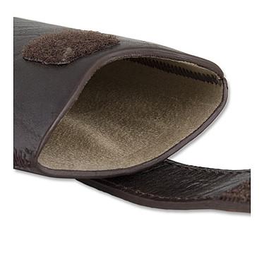 Avis Bugatti SlimCase Unique M marron tabac - Etui en cuir universel (pour téléphones portables)