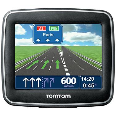 """TomTom Start² Noir (France) TomTom Start² Noir - GPS France Ecran 3.5"""""""