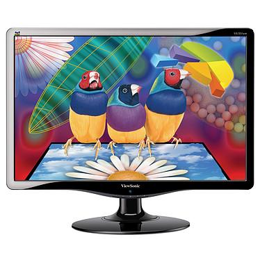 """Acheter ViewSonic 18.5"""" LCD - VA1931wma"""