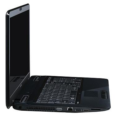 Avis Toshiba Satellite L670D-105