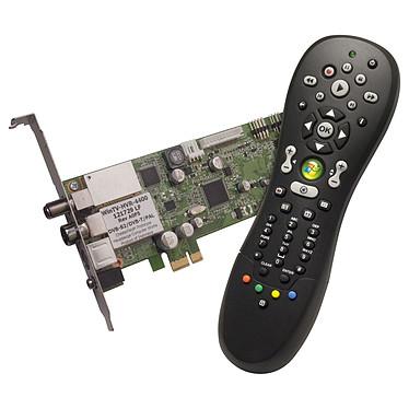 Avis Hauppauge WinTV HVR-4400