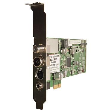 Hauppauge WinTV HVR-4400