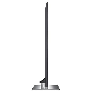 "Acheter Samsung PS50C6970 - TV Plasma 3D Full HD 50"" Tuner TNT HD"