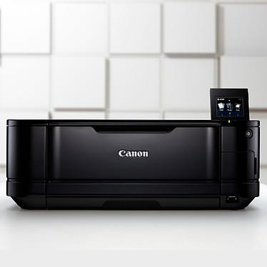 Avis Canon PIXMA MG5150