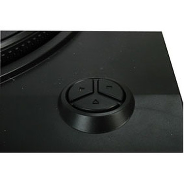 Acheter Platine vinyle avec sortie USB