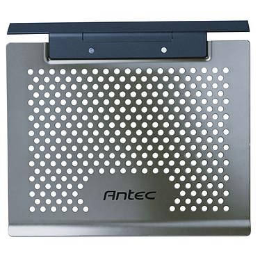 Acheter Antec Notebook Cooler Basic
