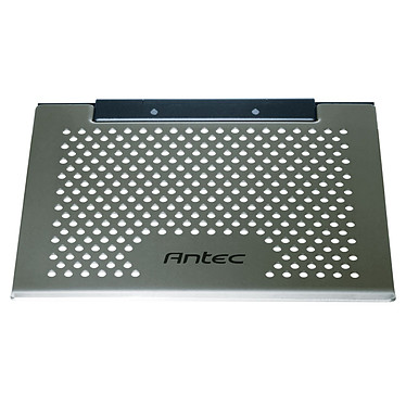 Avis Antec Notebook Cooler Basic