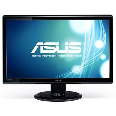 """Acheter ASUS 23"""" LCD 3D - VG236HE"""