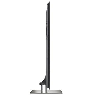 Acheter Samsung UE40C6700