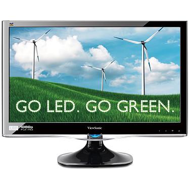 Acheter ViewSonic VX2250wm-LED