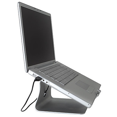 Avis Antec Notebook Cooler Stand