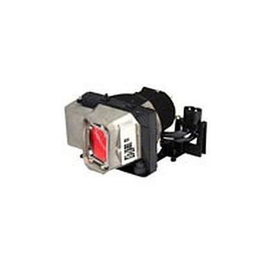 Infocus SP-LAMP-043 Lampe de remplacement (pour IN1100/IN1102/M20/M22)