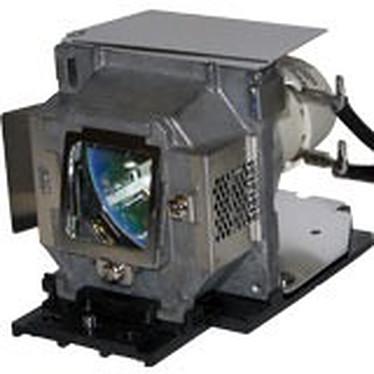 Infocus SP-LAMP-061 Lampe de remplacement (pour IN104)