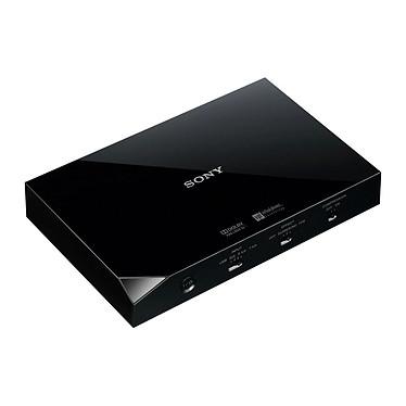 Acheter Sony DR-GA500