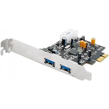 PCI Express 1x