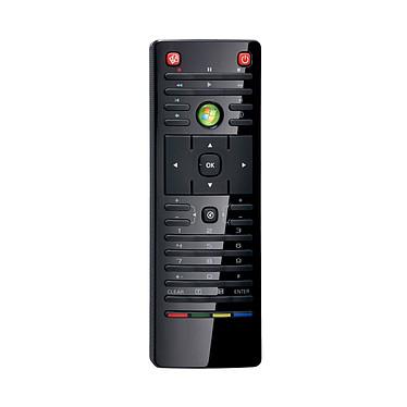 Acheter AVerMedia AVerTV HD Volar Entertainment Pack