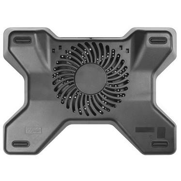 Acheter Cooler Master NotePal X-Lite