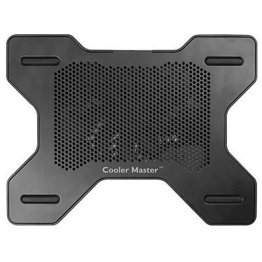 Avis Cooler Master NotePal X-Lite