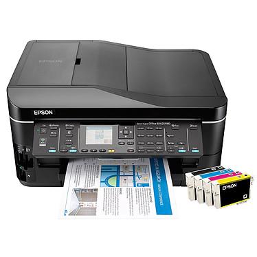 Acheter Epson Stylus Office BX625FWD