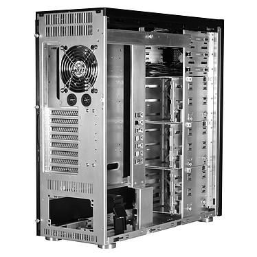Lian Li PC-A77FA pas cher
