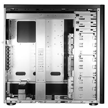 Acheter Lian Li PC-A77FA