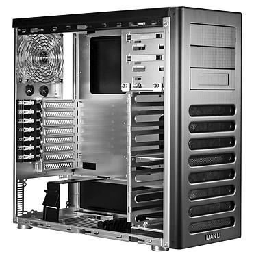 Acheter Lian Li PC-8FIB (noir)