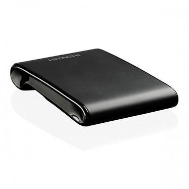 Acheter Hitachi X Mobile Black 320 GB
