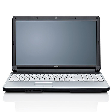 Acheter Fujitsu LIFEBOOK A530
