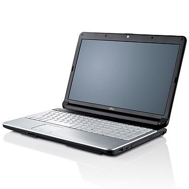 Avis Fujitsu LIFEBOOK A530