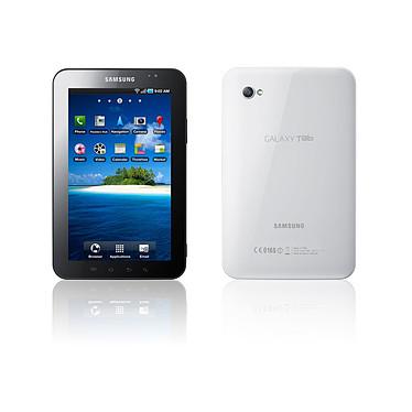 Acheter Samsung Galaxy Tab GT-P1000