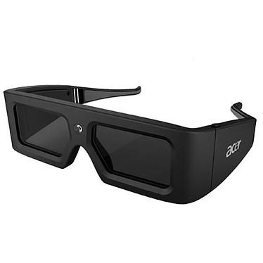 Acer E1B Noir