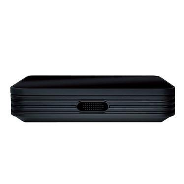 Storex SlimBox WiFi