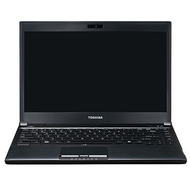 Toshiba Portégé R700-13K pas cher
