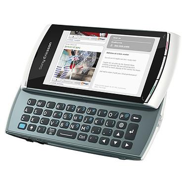 Mobile & smartphone