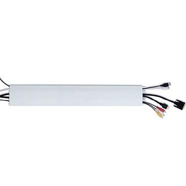 Erard goulotte passe-câbles (110 cm)