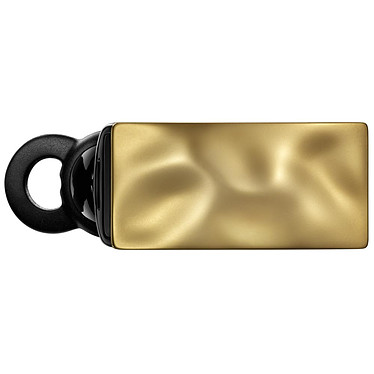 Jawbone Icon The Bombshell Jawbone Icon The Bombshell - Oreillette bluetooth