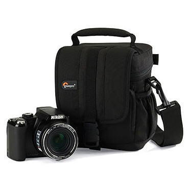 Avis Lowepro Adventura 120