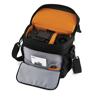 Avis Lowepro Adventura 170