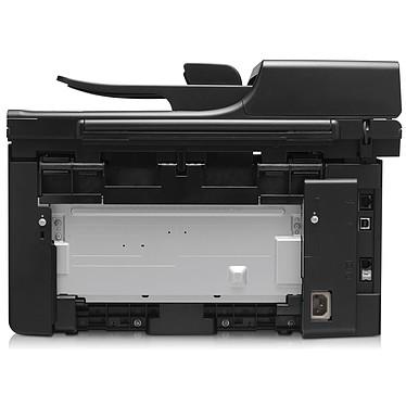 Avis HP LaserJet Pro M1212nf