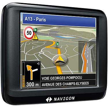 Acheter Navigon 20 Easy