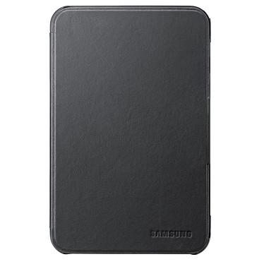 Avis Samsung EF-C980N Noir