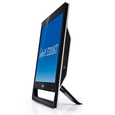 Acheter ASUS EeeTop PC ET2010AGT-B070E