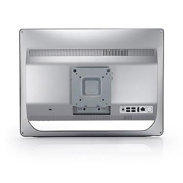Avis ASUS EeeTop PC ET2010AGT-B070E