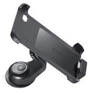 "Samsung ECS-V980 Samsung ECS-V980 - Support voiture pour Galaxy Tab 7"""