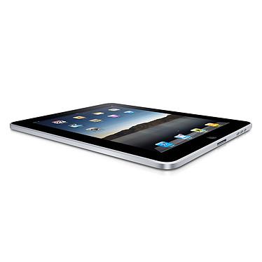 Apple iPad Wi-Fi + 3G 32 Go pas cher